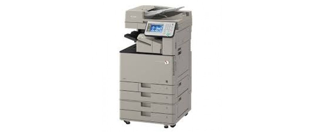Canon IR-Adv C3330 Colour Copier