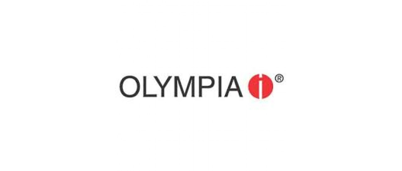 Olympia Authorised Distributor in Singapore