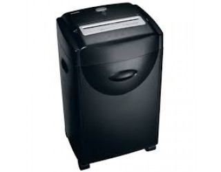 Aurora AS1500CD Shredder