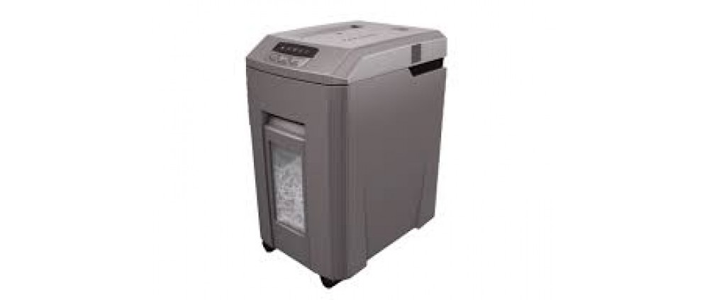 Aurora AS2230CD Shredder