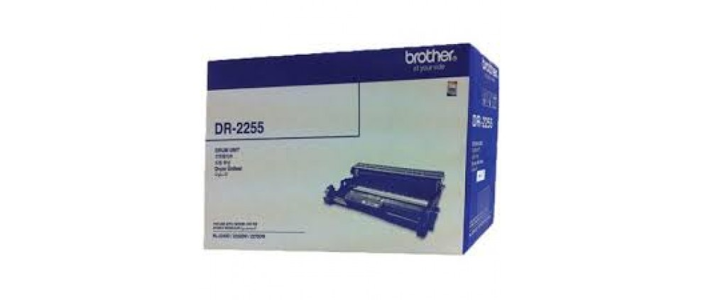 Brother DR 2255 Drum Unit