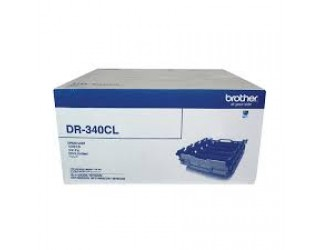 Brother DR 340 CL Drum Unit
