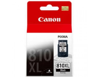Canon PG-810 XL Black Ink