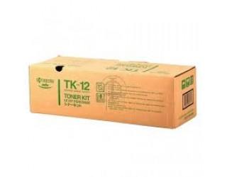 Kyocera TK 12