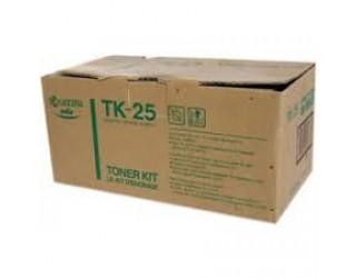 Kyocera TK 25