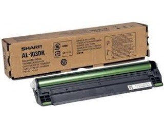 Sharp AL103DR DRUM UNIT