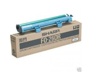 Sharp FO-26DR Drum Unit