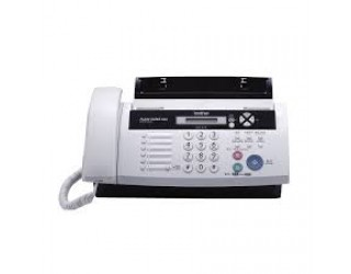Brother Fax 878