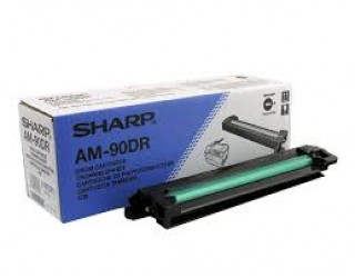Sharp AM90DR Drum Unit