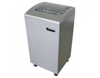 Aurora AS1540CD Shredder